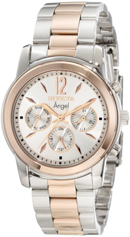 Dámske hodinky INVICTA Angel 11736 1acfec30a57