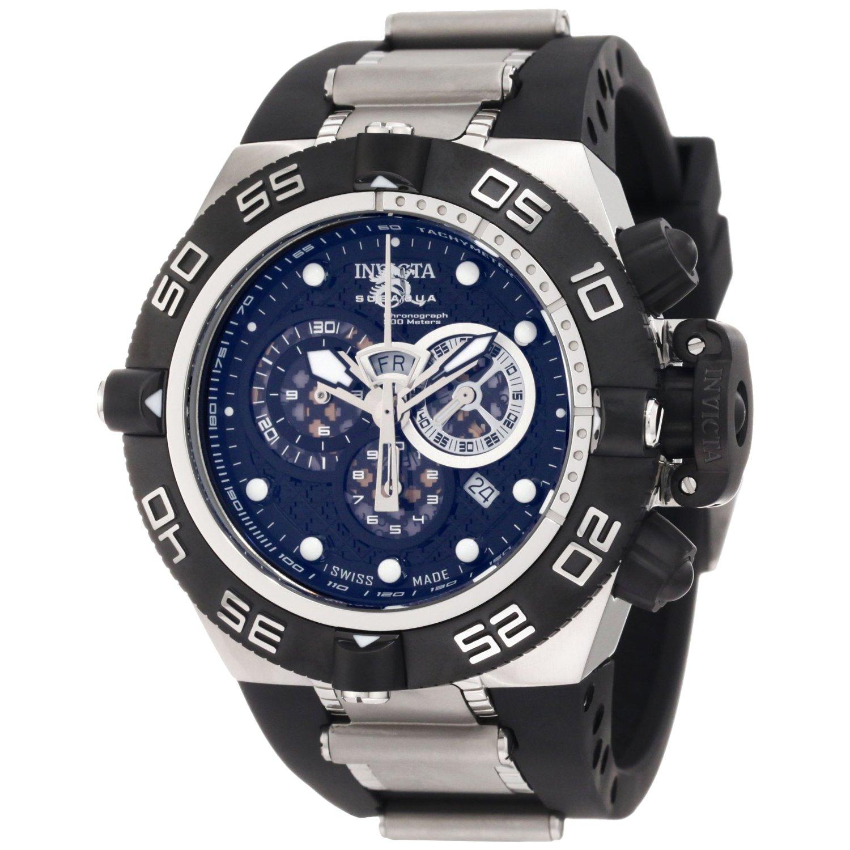 Pánske hodinky INVICTA Subaqua Noma IV 6564 61987a30f13