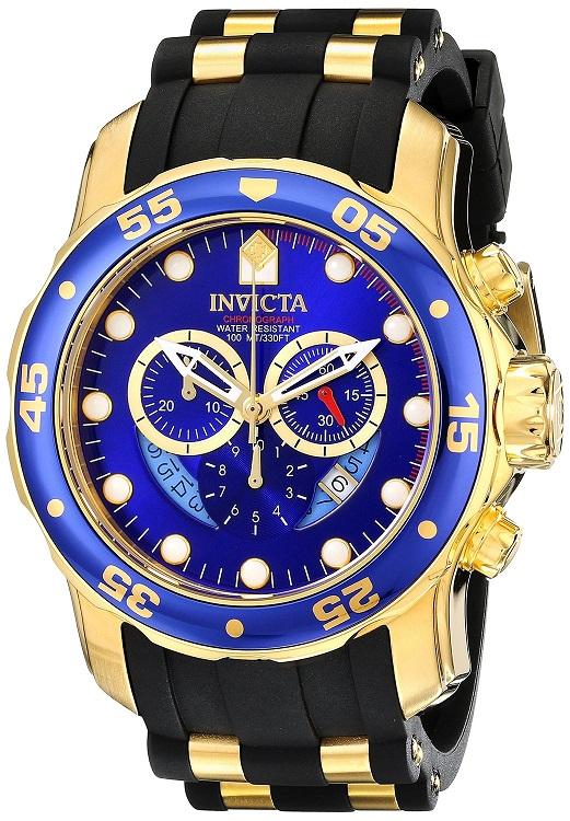 Pánske hodinky INVICTA Pro Diver 6983 empty 04a17b11bd