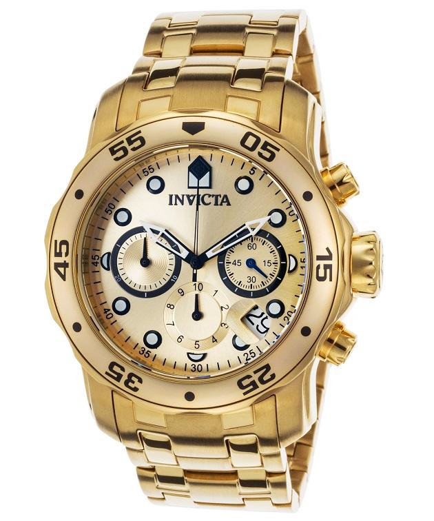 Pánske hodinky INVICTA Pro Diver 21924 empty 670cdf5d0fe
