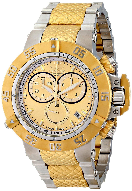 Pánske hodinky INVICTA Subaqua 15949 c67c678e789