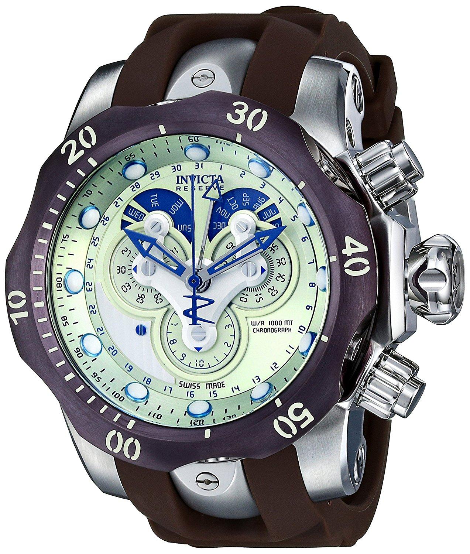 Pánske hodinky INVICTA Venom 14461 empty f274f973c6d