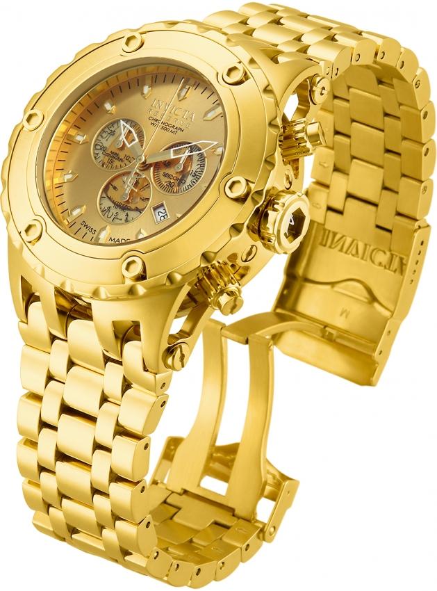 308242d16 Pánske hodinky INVICTA Reserve 14506 empty