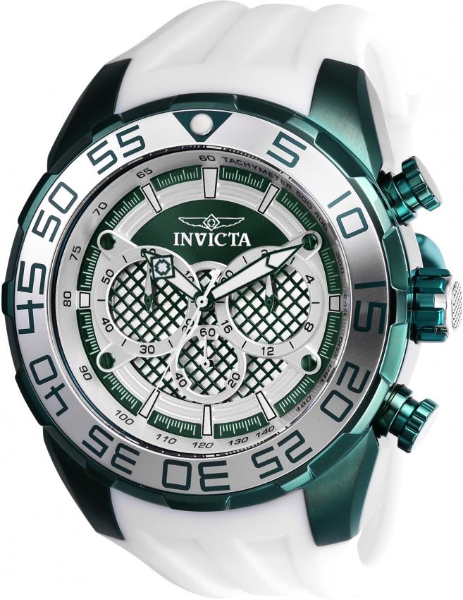 Pánske hodinky INVICTA Speedway 26313 empty eabe258263